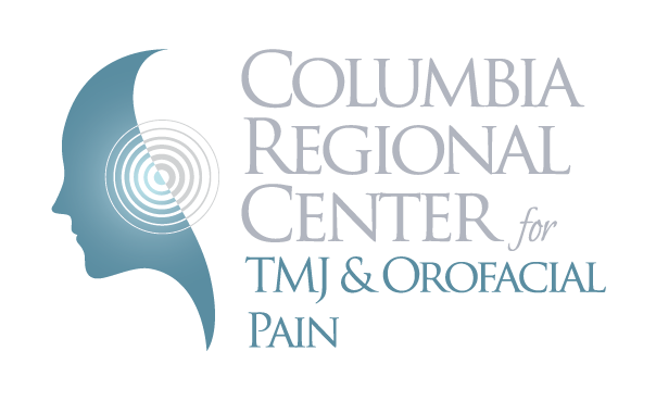 Columbia Regional Center for TMJ + Pain