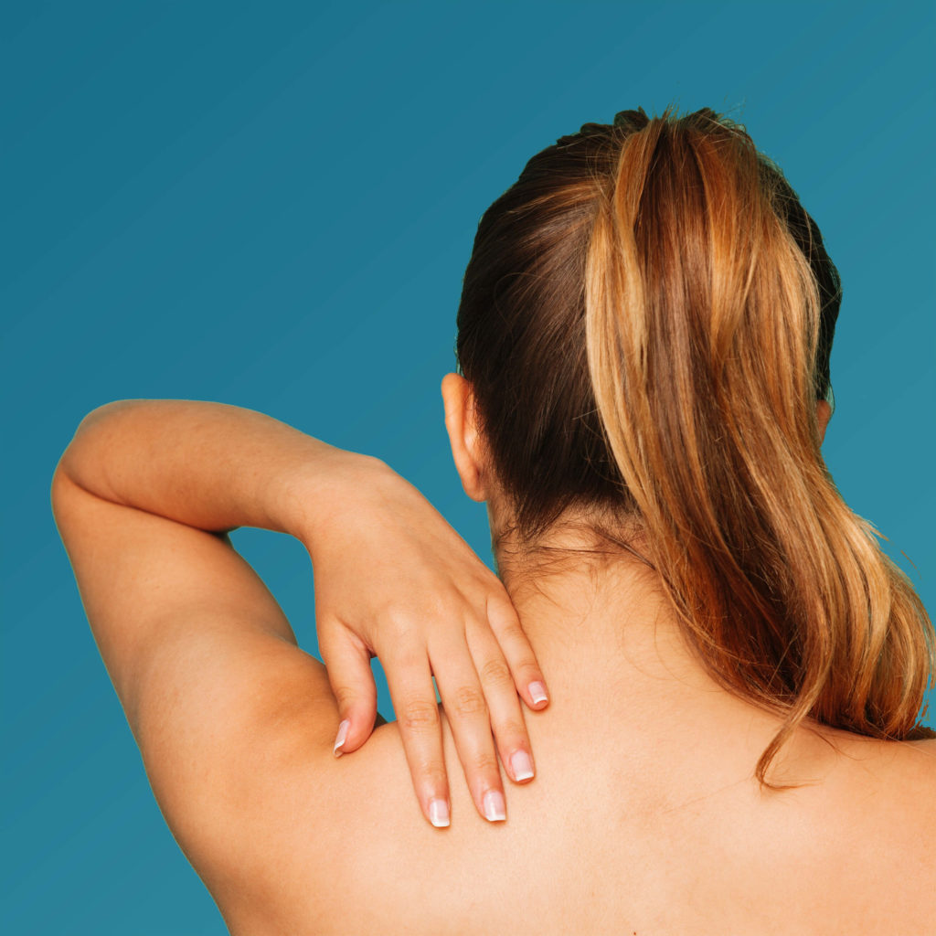 muscle pain doctor kennewick, Richland, Pasco